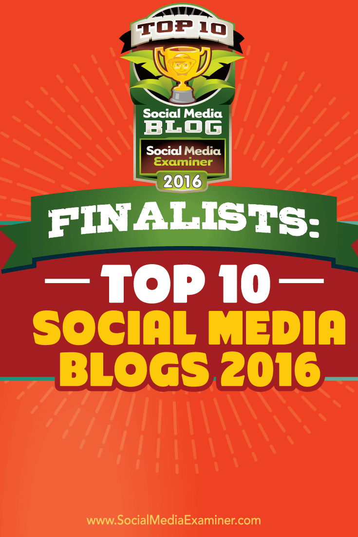 ldj-top-blog-finalist-p