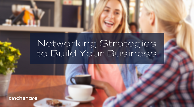 networkingstrategies-jackie