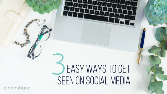 how to be super social